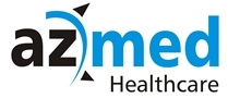 Azmed Healthcare